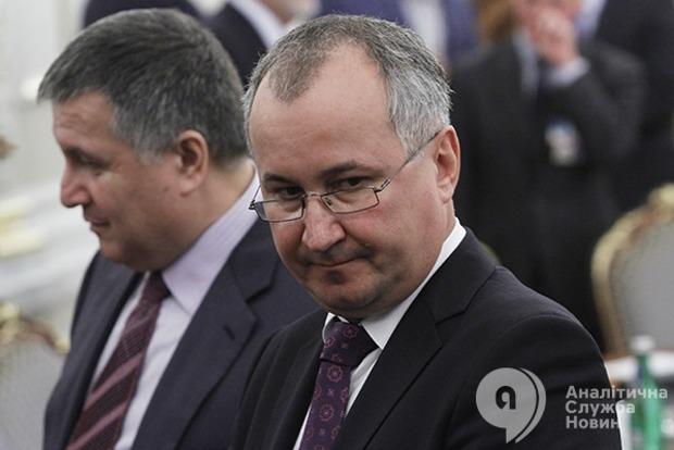 СБУ: Россия избрала Украину полигоном для хакерских атак