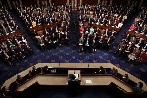 В Сенате США собрались усилить санкции против России