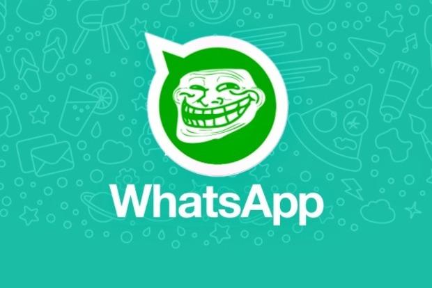 Кончилась независимость - в WhatsApp теперь появится реклама