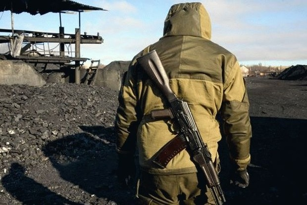 Гройсман рассказал, кому Россия перепродает продукцию с украденных на Донбассе предприятий