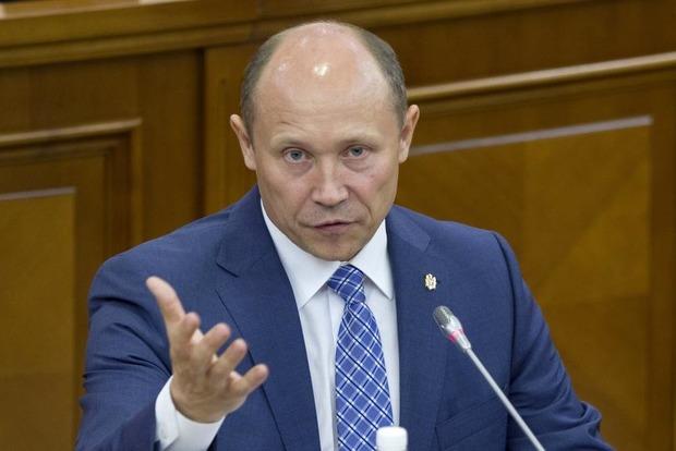 В Молдове объяснили высылку российских дипломатов