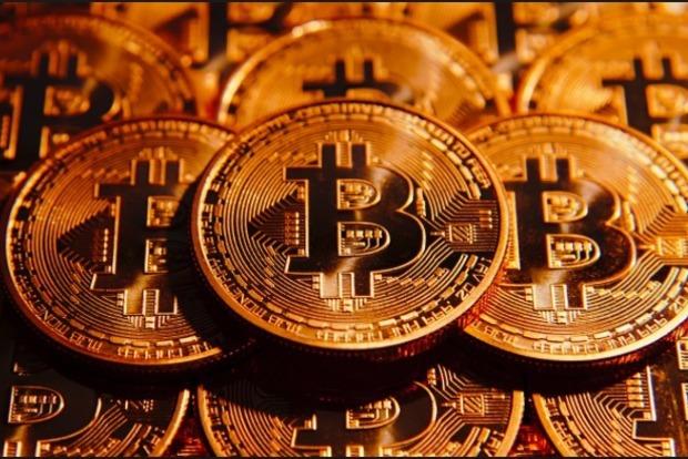 Правовой статус Bitcoin в Украине будет определен к концу сентября – депутат