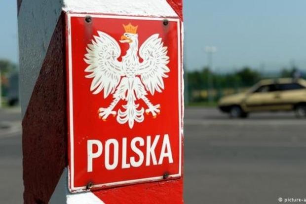Антибандеровский закон Польши. Найдена первая жертва