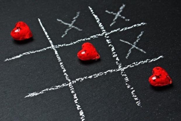 Любовный гороскоп на сегодня 23 марта 2021