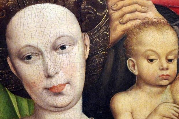 Сколько у вас будет детей и какая вы мать согласно знаку Зодиака