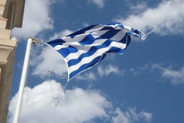 Греція висилає російських дипломатів, звинувачених у підкупі