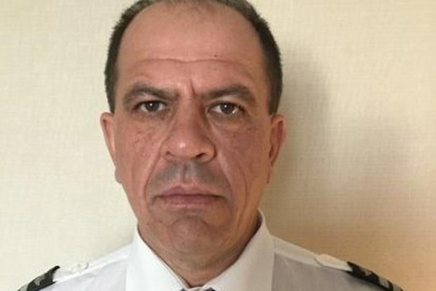 Сергей Лавров пригласил в РФ  украинского летчика-героя, которого раскритиковали на отчизне