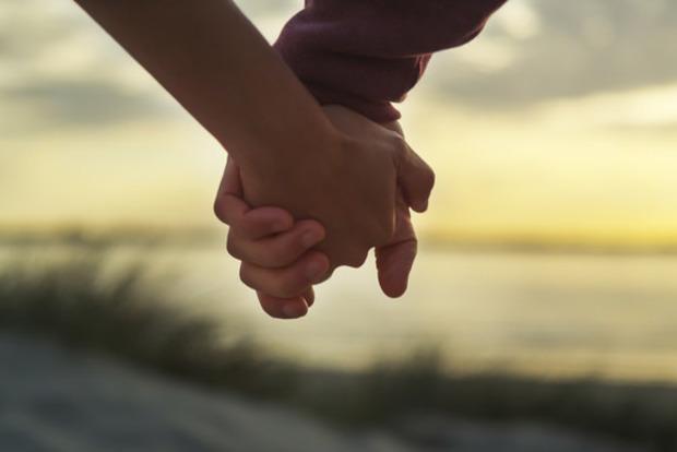 Отношения: какие качества ищет каждый знак Зодиака в партнере?