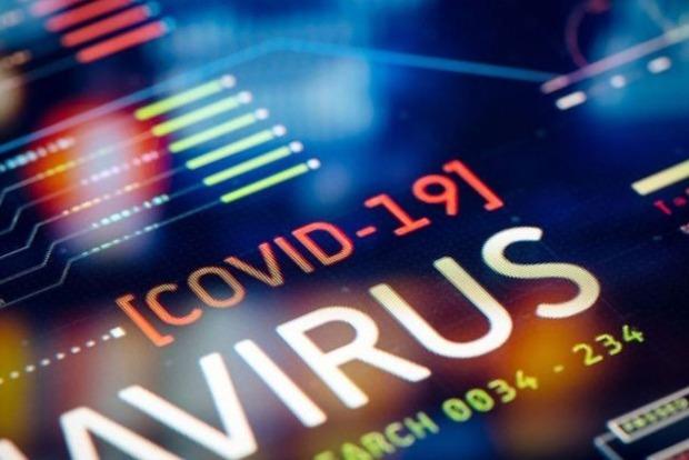ВОЗ ожидает рост смертности от коронавируса в Европе