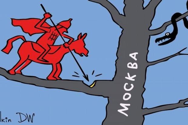 Лавров считает, что России следует отказаться от расчёта в долларах и отказаться от международных платёжных систем