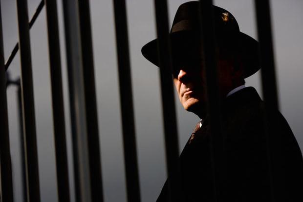 Россиянину в Литве дали 10 лет тюрьмы за шпионаж
