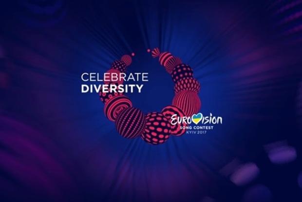 На «Евровидение-2017» в Украину уже прибыли 200 представителей из 20 стран