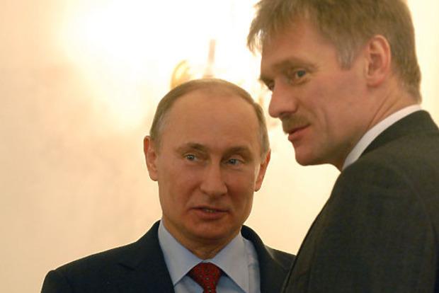 Российская интрига: Путин не сообщил, пойдет ли на следующие президентские выборы