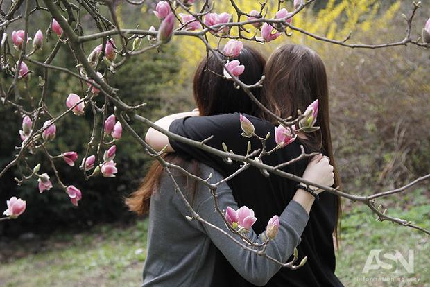 Народні прикмети на 28 квітня - Пудов день, Святий Андрій