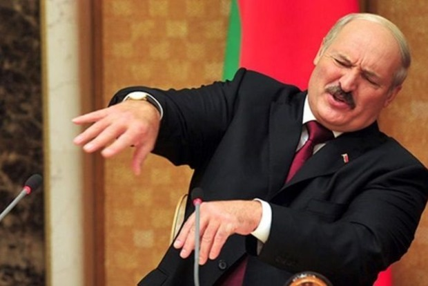 Лукашенко сменил премьер-министра Беларуси