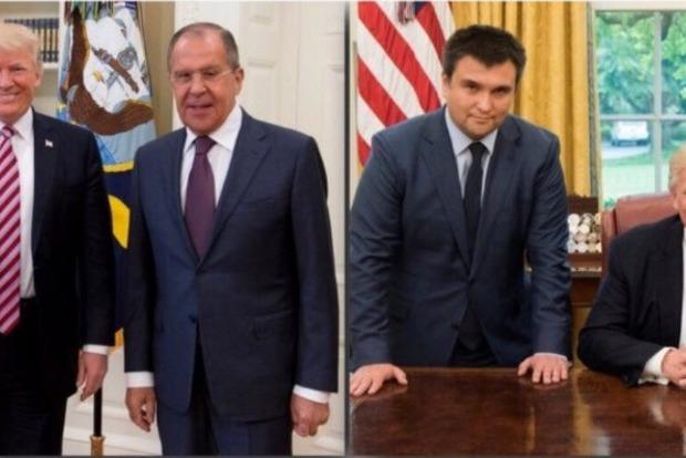 Кремль не смог ответить на призыв Трампа к миру с Украиной