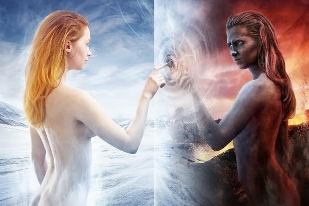Черные стороны женщин разных знаков Зодиака