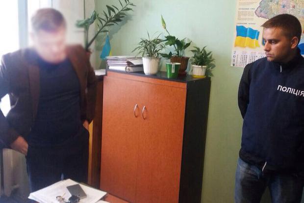 Волынские чиновники требовали с фермера огромную сумму за выделение земли в аренду
