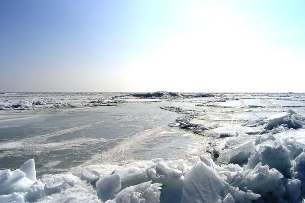 Конфлікт за Азовське море: в Кремлі вибухнули новими загрозами