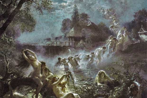 Почему в день Даниила и Акулины не смотрели в окно. Главные приметы и запреты 20 апреля