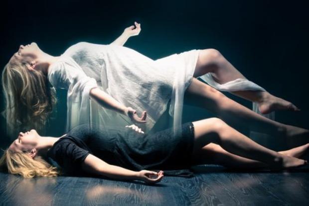 Чому вважається поганим знаком фотографувати сплячих людей