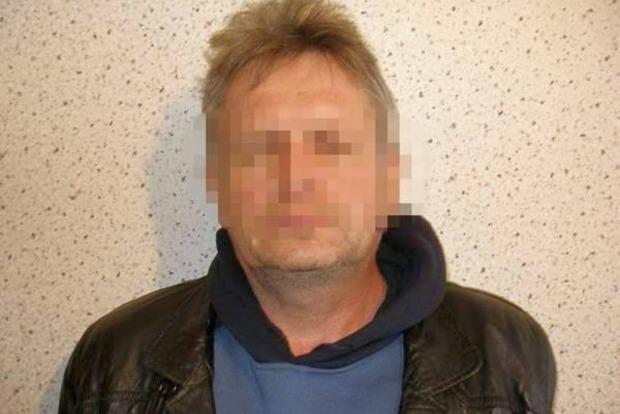 В Луганской области будут судить «министра ЛНР»