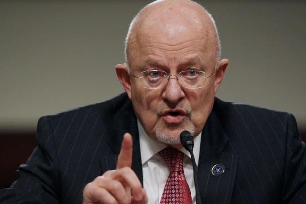 Экс-директор разведки США назвал российскую разведку советской