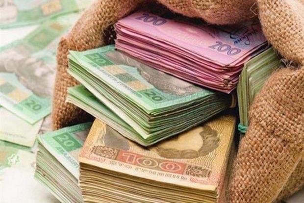 В Славянске госзакупки были проведены с нарушениями на три миллиона гривен
