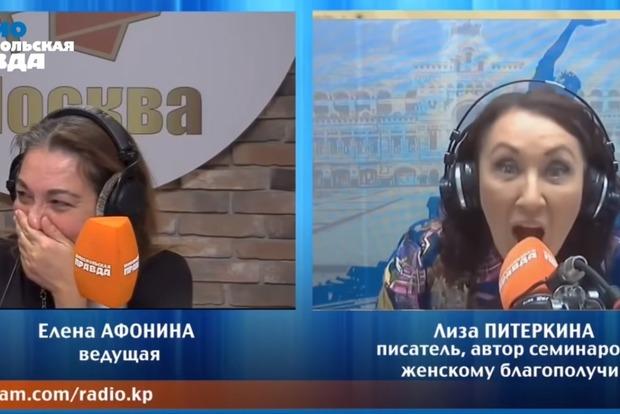 Позвал в сарай: Жириновский рассказал о первом секс-опыте с мальчиком