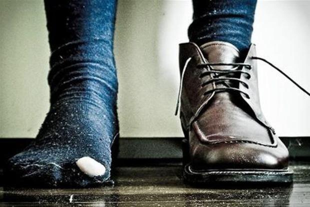 Экстрасенс Шепс опубликовал список привычек, которые делают людей бедными