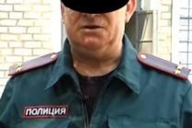 В Донецкой области задержан «тюремщик ЛНР»