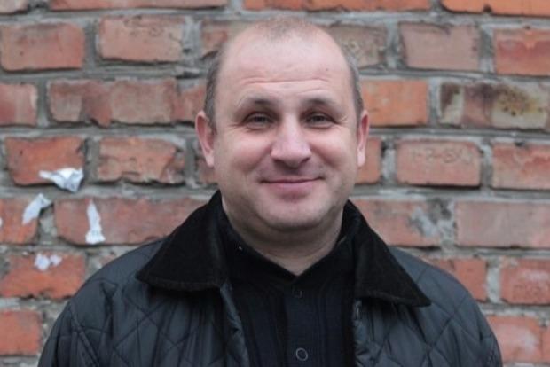 ВПольшу непустили украинского депутата изчерного списка— 1-ый пошел