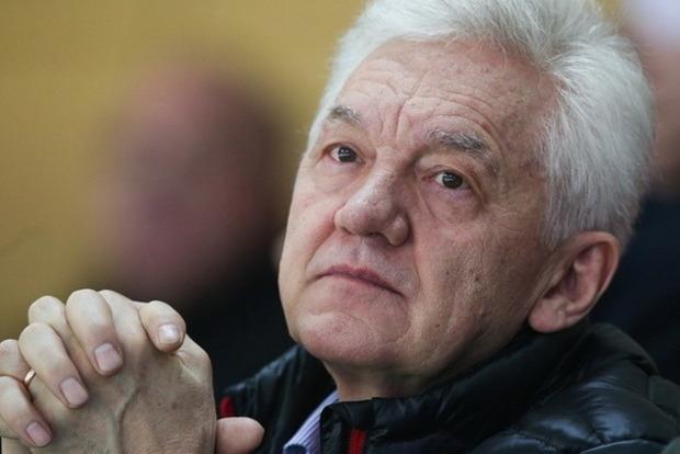 Один из путинских олигархов продал самолет из-за санкций США
