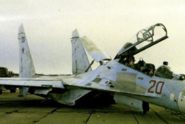 МО России сообщило о небоевых потерях техники