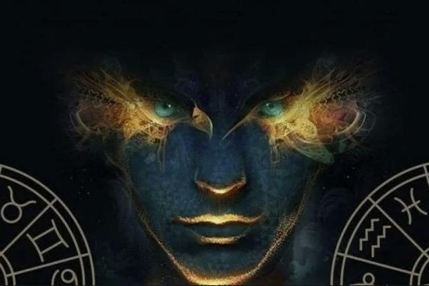 Названы самые могущественные знаки Зодиака и их секретные силы