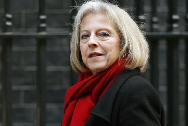 Тереза Мэй готова провести Brexit и без соглашения с ЕС