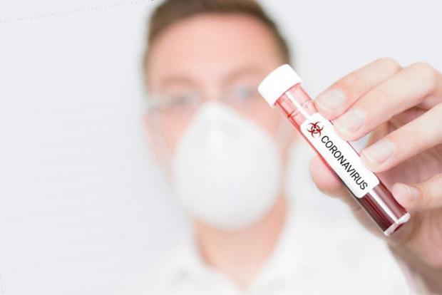 Ученые научились не допускать смертельное воспаление легких при коронавирусе