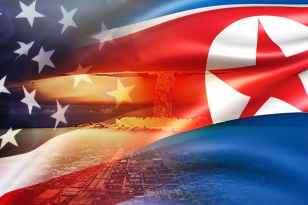 У МЗС КНДР заявили про можливість діалогу зі США
