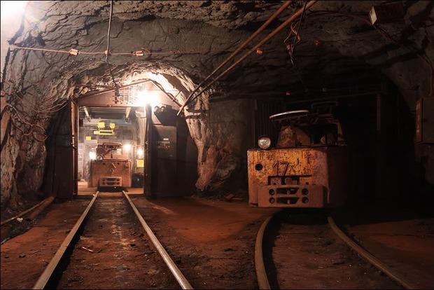 В Польше из-за землетрясения погибли восемь шахтеров