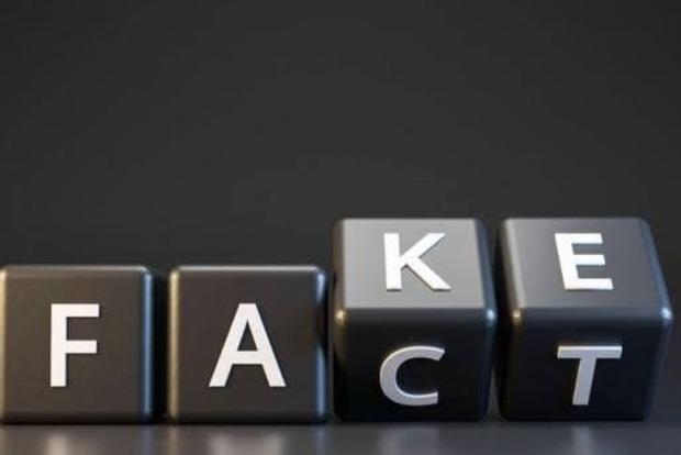 МОЗ пытается развенчать фейки о прививках против COVID-19
