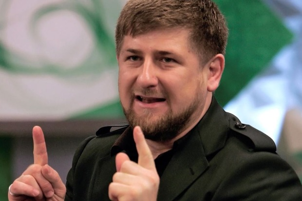 У Кадырова открестились от облав на гомосексуалистов