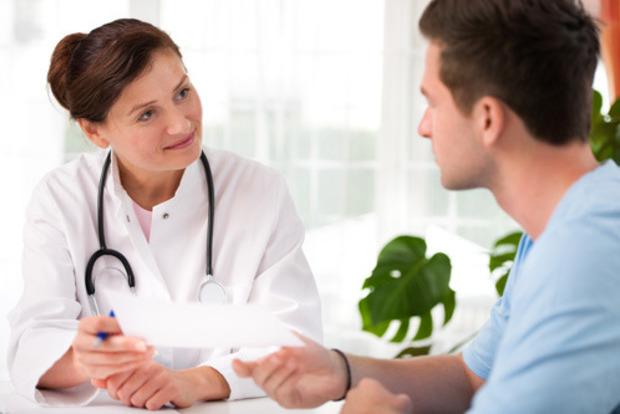 Ни один врач не в состоянии полноценно обслужить 2000 пациентов. Эксперты критикуют медреформу