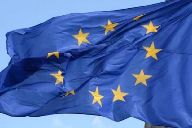Чехия опровергла договоренность с ФРГ о возвращении мигрантов