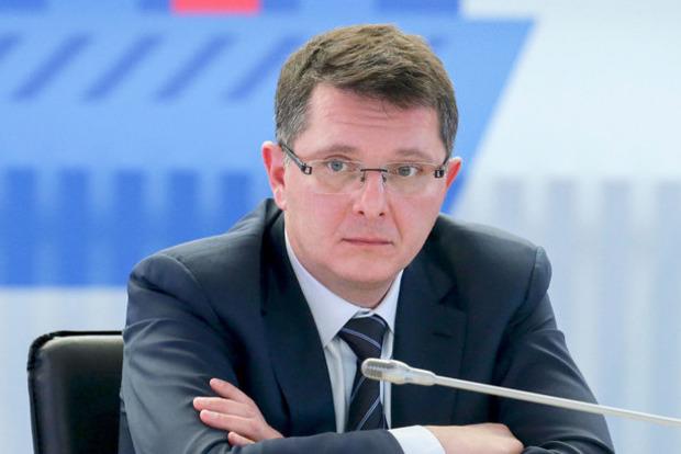 И подарки верни: депутата российской Госдумы избил новый любовник бывшей пассии (видео)