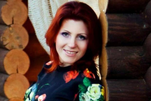 Под Харьковом жестоко убили женщину-адвоката
