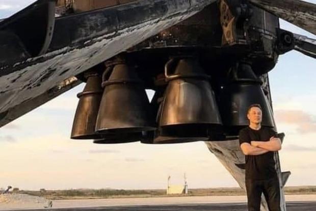 Илон Маск - все. Ко всем своим достоинствам стал еще и самым богатым человеком в мире