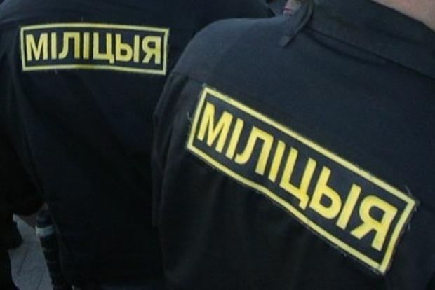 В Беларуси правоохранители выявили 130 человек, воевавших на Донбассе