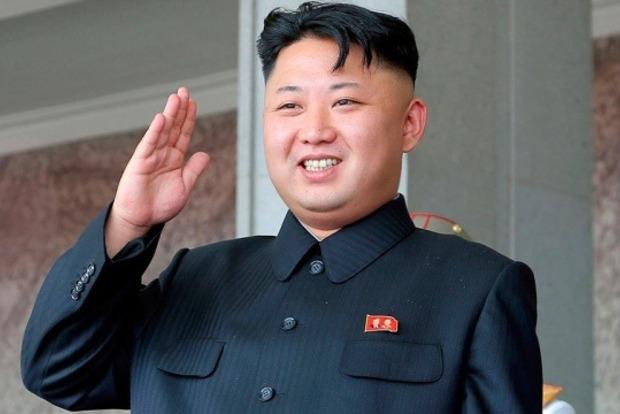 В КНДР пообещали устроить США «боль и страдания»