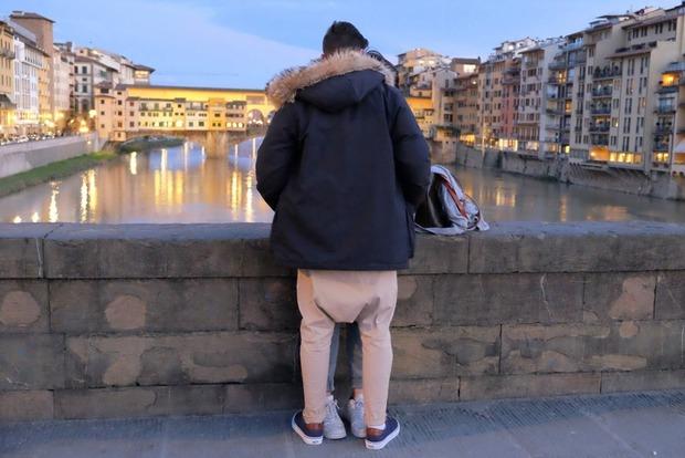Осліпнути від жаху: користувачі Мережі знайшли найпотворнішу частину жіночого гардеробу в світі