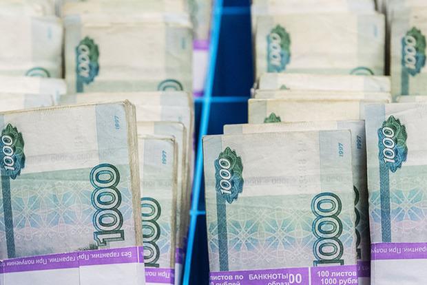 В Москве злостный неплательщик алиментов задолжал детям 118 млн рублей